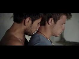 Filmes porno gay com atores consagrados