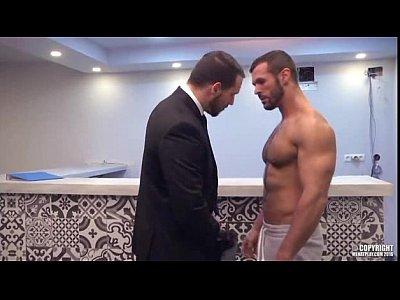 Porno gay grátis com famosos transando muito