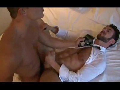 Melhor vídeo porno do mundo gay