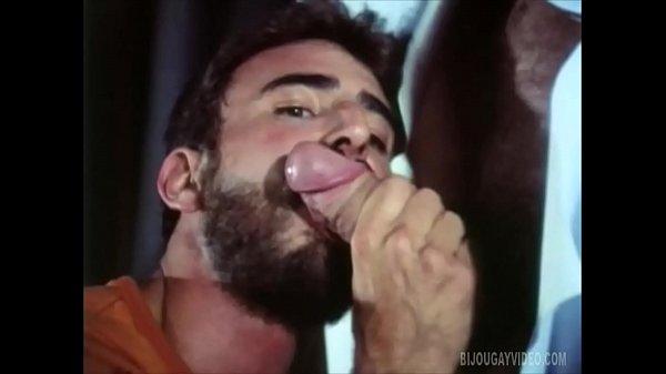 Sexo antigo gay boys nus transando excitados