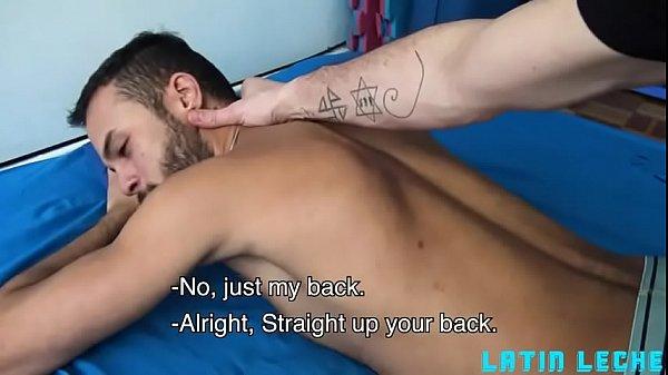 Video de seso morenos gays trepando gostoso