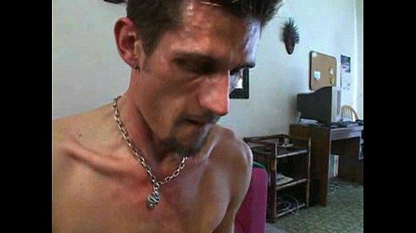 Video pirno gay coroa safado levando piroca no cu