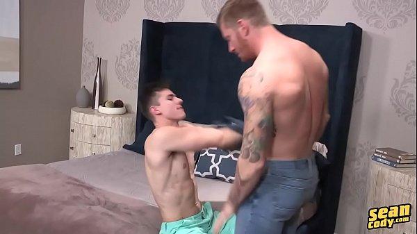 Videos de gay gratis safados fodendo