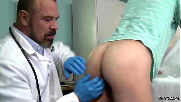 Www sexogay com br doutor comendo o cu do paciente passivo