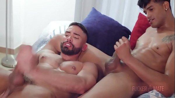 Assistir porno gay gratis tesudos fodendo muito gostoso