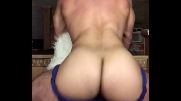 Gay solo safado se masturbando gostoso