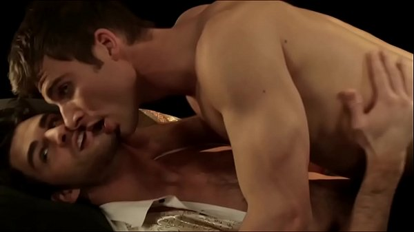 Videos de porno gay homens nus na fodinha deliciosa