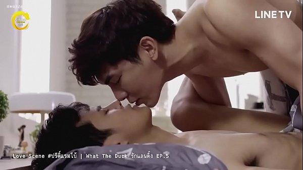 Videos de sexo gay asiaticos tesudos transando gostoso