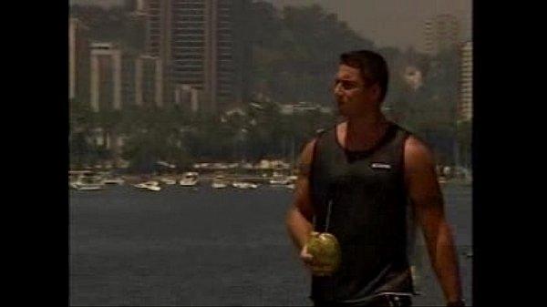 Videos gays x brasil cariocas transando gostoso