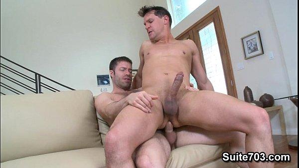 X videos com gay safados sentando gostoso