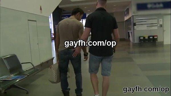 C video gay safadinhos transando gostoso