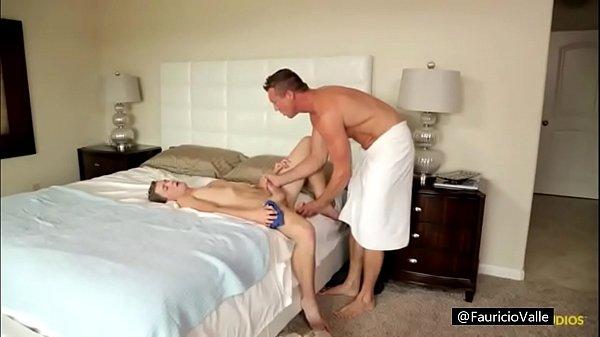 Porno moleque  pelado dando o seu cuzinho gostoso
