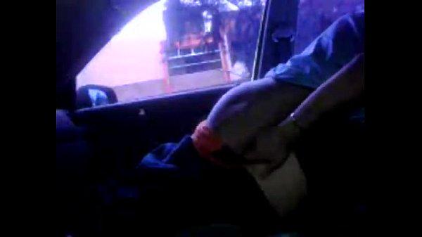Porno super flanelinha comendo o viado