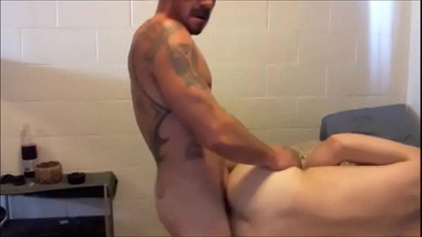 Sexo na virada do ano com gays super safados
